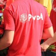 pvda-tshirt-heren